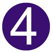 4.  Safety