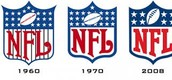The Change Of NFL Logo?