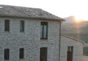Villa Arsicci