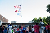 Richardson Heights Elementary