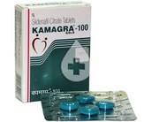 kamagra online shop deutschland