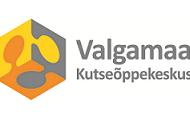 Valgamaa Kutseõppekeskus