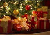 Presents - Tohfa