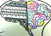 My Brain Information