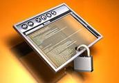 Открытый дистанционный курс для родителей по информационной безопасности детей