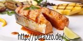 Italienisches Restaurant München