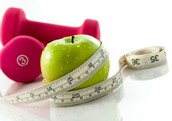التمارين الرياضية يمكن أن يقلل مخاطر أمراض