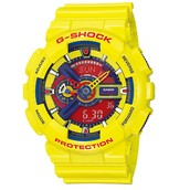Trendy watch for kids