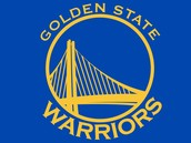 The Golden State Warriors 22-0