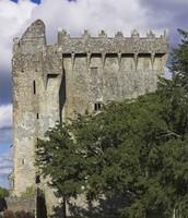 Ireland Blarney