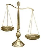 Steps in Civil Case