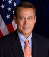 Speaker of the House