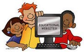 More Student Links to Activities on the Web
