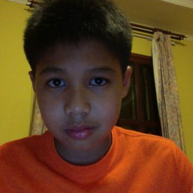 Sambath Bun profile pic