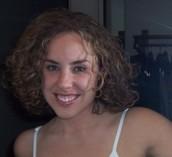 Kari Padilla - Stylist