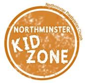 Northminster KidZone