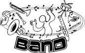 MOM Winter Band Concert this Tuesday