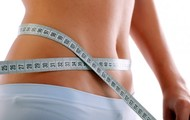 Sudden Weight Loss