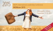MOMCON 2015