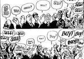 The Stock Market Boom