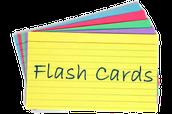Period 8 Flashcards