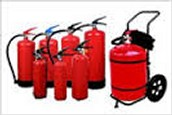 Fire Safety Equipment | Fire Protection Equipment | Fire Safety Sydney
