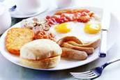 ♡我們提供品質最棒的早餐♡