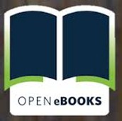 Open eBooks for the Graphic Arts Campus Schools