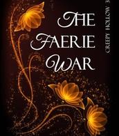 Faerie War