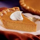 -Thanksgiving Day -
