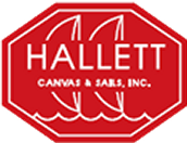 Hallett Canvas and Sails, Inc