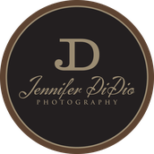 Jennifer DiDio Photography