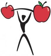 Actividad física con dieta equilibrada