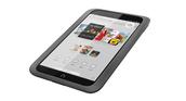 """Nook HD 7"""" eReader & Tablet"""