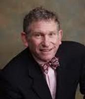 Dr. Myles. B. Abbott