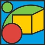 Fårvangs Logo