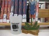 Bluebonnet Cup