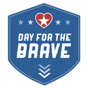 Thank you WestCare ‪#‎DayfortheBrave heroes!