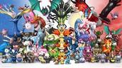 The Biggest Change in Pokemon