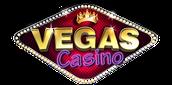 All American Casinos