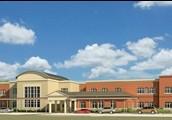 Pike Road Schools
