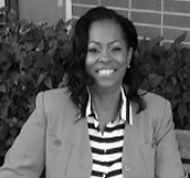 Featuring Dr. Erica P. Howard, Trainer, Curriculum and Delivery Services & Special Projects for the LDC