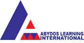 Abydos Learning International