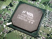 motherboard component -  southbridge