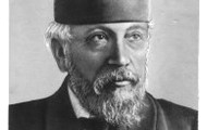 И.А. Каблуков