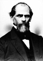 John Augustis