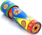 What Is A Kaleidoscope And How Does It Work ?