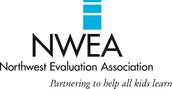 Current NWEA Data: ELA