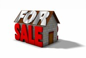 Innovative Estates Helps You to Sell House in VA for Best Cash Offer