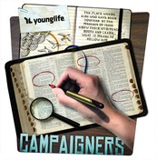 Summer Campaigners